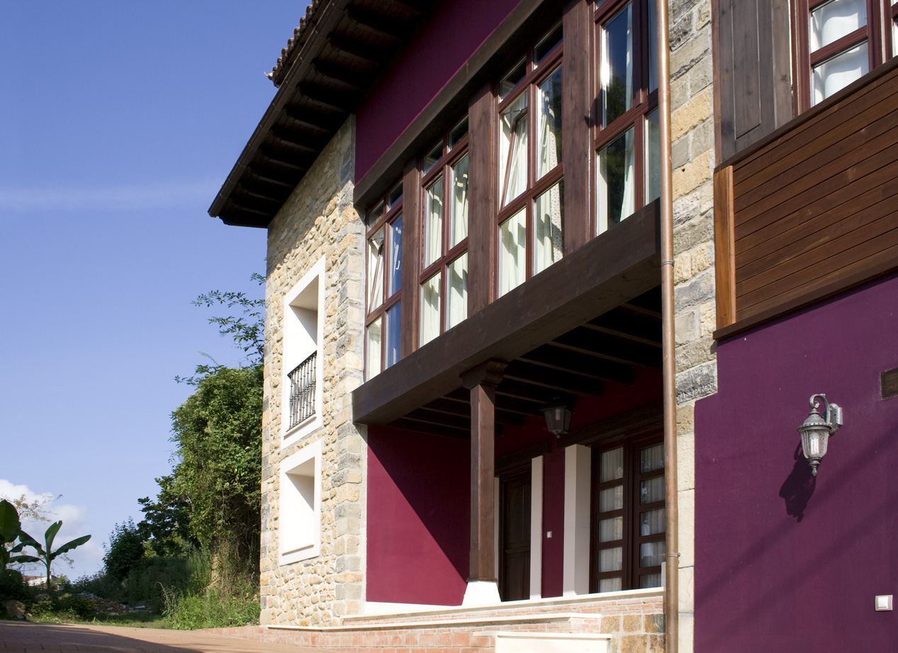 Casa Rural Barata en Asturias