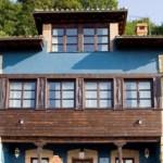 Casa Azul - Casa Rural en Asturias