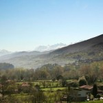 Antrialgo | Picos de Europa