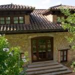 Casa Mirador | casas rurales en asturias