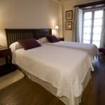 Casa Lin de Pepa | Hoteles en Asturias