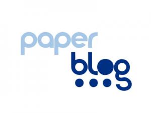 paperblog logo