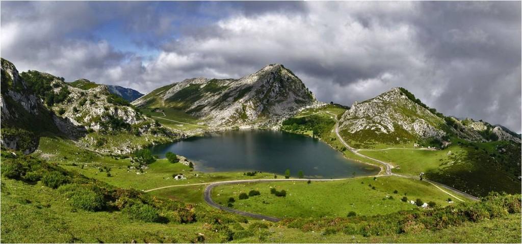 Casas Rurales cerca Picos de Europa