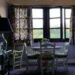 Casa Mirador | casas rurales con encanto en Asturias