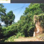 Casas rurales Huerta San Benito