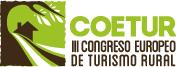 logo_coetur_2016_header