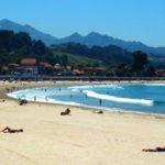 Playas cerca de Casas rurales