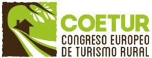 Coetur, IV Congreso Internaciona Turismo Rural