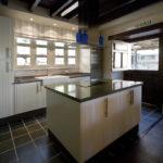 Cocina Casa Lin de Pepa | casa rurales Picos de Europa