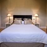 Dormitorio Tia Elisa | apartamentos de lujo picos de europa